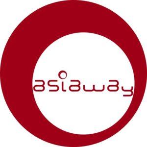 Asiaway Shop & Restaurant